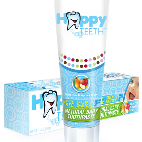 Natural-Baby-Toothpaste-test